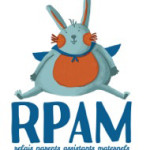 logo-rpam