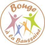 logo-bouge a la baussaine